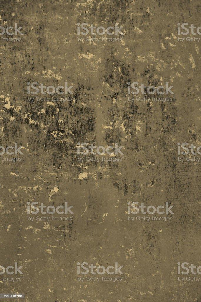 grunge rust wall royalty-free stock photo
