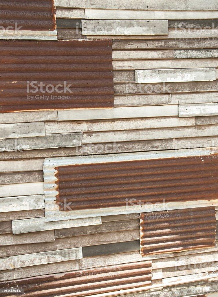 grunge rusty background stock photo