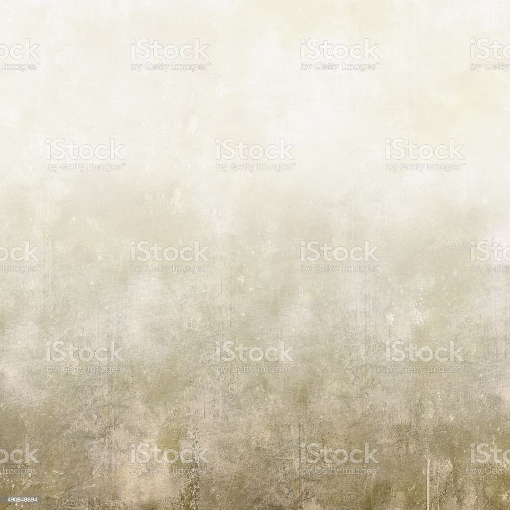 Grunge sepia abstract texture background stock photo