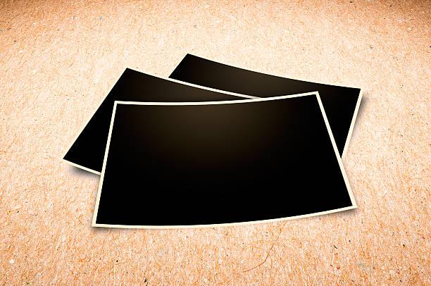 grunge stapel von fotos. - scyther5 stock-fotos und bilder