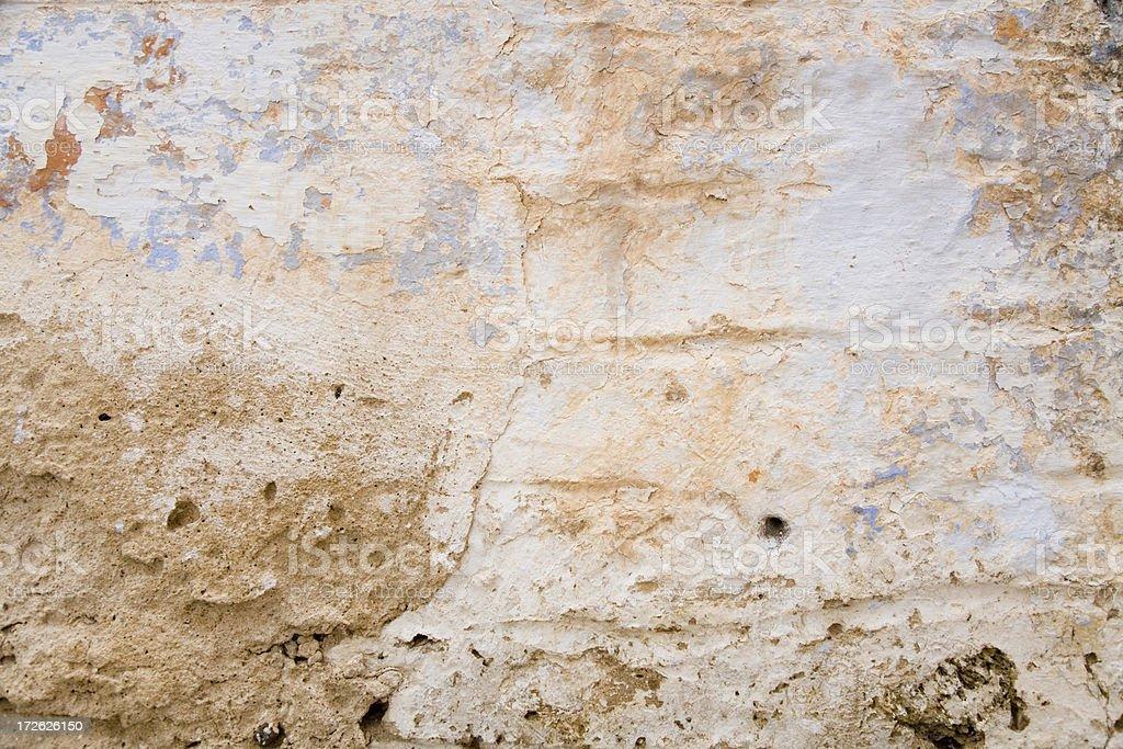 Grunge stone wall texture royalty-free stock photo