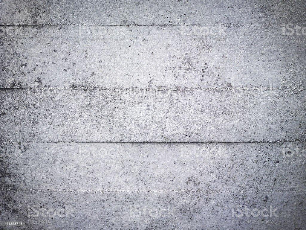Grunge striped concrete background royalty-free stock photo