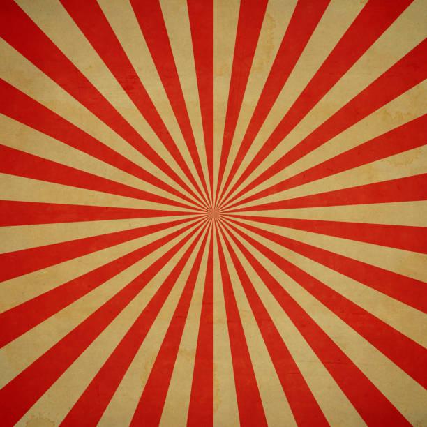 Grunge sunburst vintage background and texture picture id840566092?b=1&k=6&m=840566092&s=612x612&w=0&h=0tj3hzgxqroumbvob8wdnzmlkosnruawl 9u7tper4m=