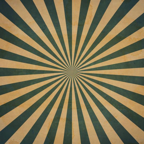 Grunge sunburst vintage background and texture picture id840566272?b=1&k=6&m=840566272&s=612x612&w=0&h=2xkfjvr66liyizggopzcs  9dyqp4skpja5gig0xpla=