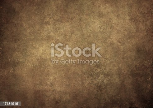 dark brown grungy texture More grungy wall backgrounds: