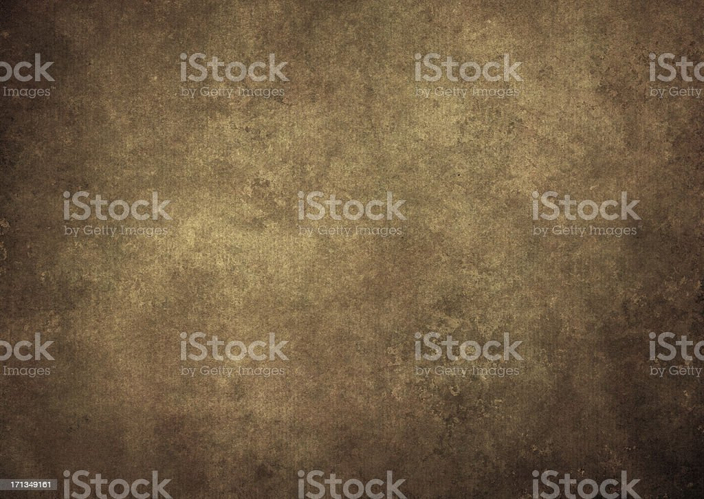 grunge de superficie - foto de stock
