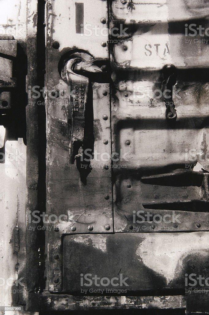 grunge texture abstract background royaltyfri bildbanksbilder