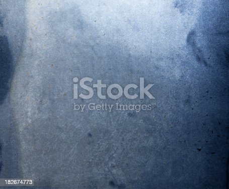 Grunge texture (Dirty glass) background