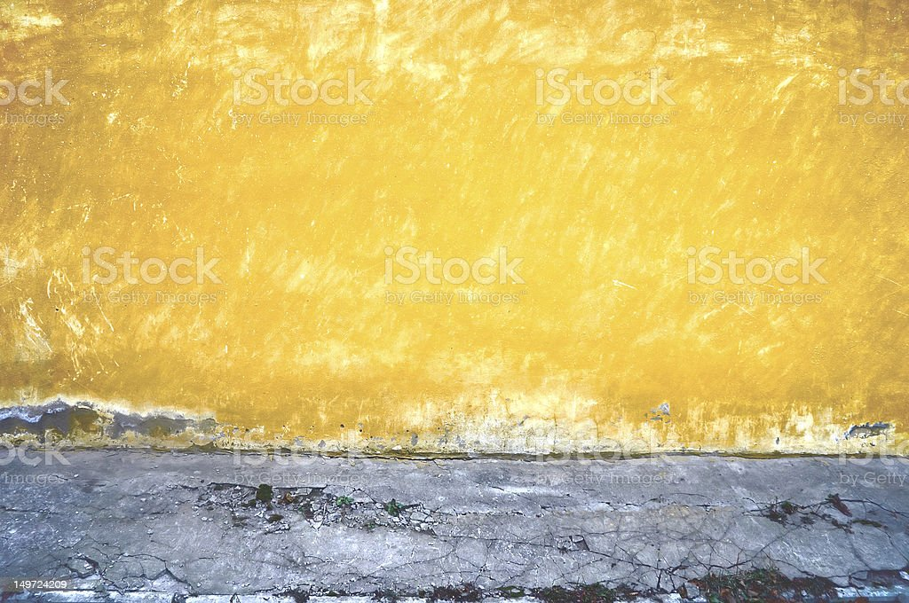 grunge texture horizontal royalty-free stock photo