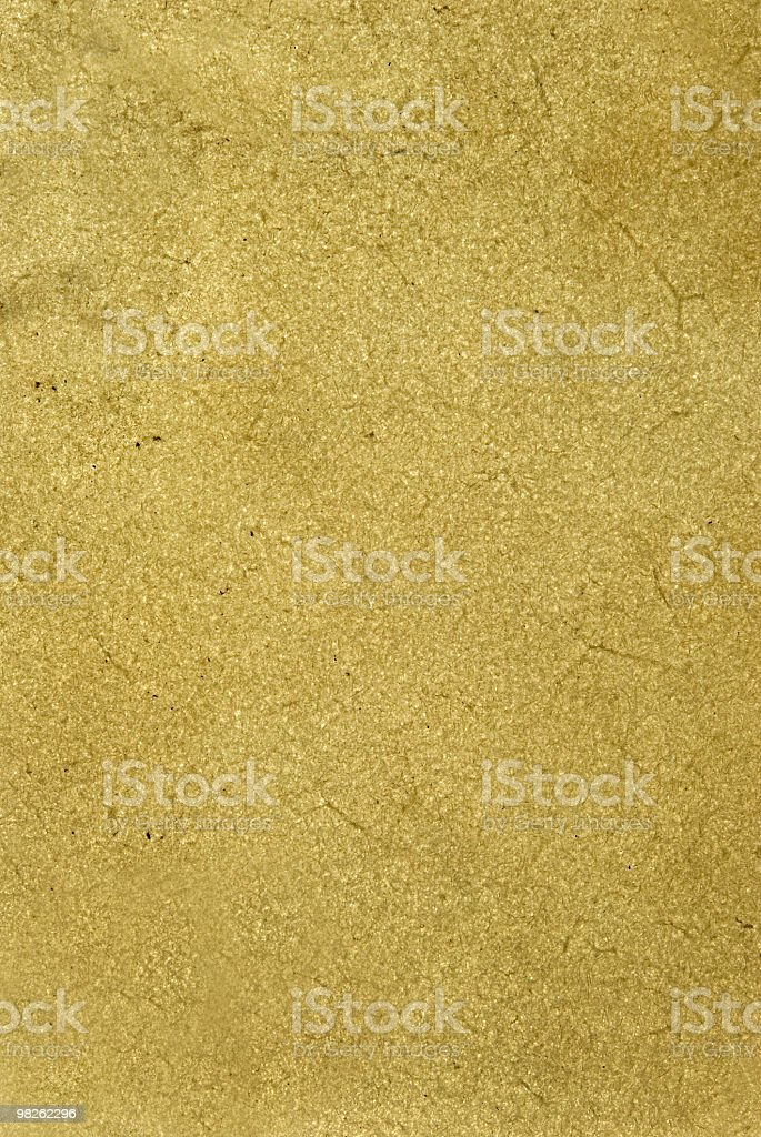 grunge texture leather royalty-free stock photo