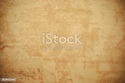istock Grunge texture. Nice high resolution background. 929453440
