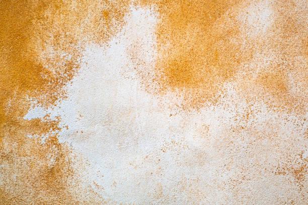Grunge texture. Nice high resolution vintage background. stock photo