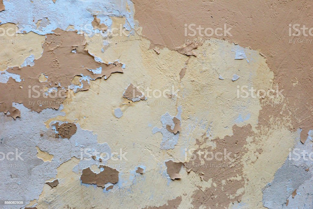 Grunge texture of concrete stock photo
