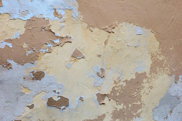 Grunge texture of concrete stock photo