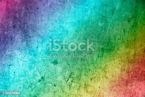 istock grunge texture 1154374354