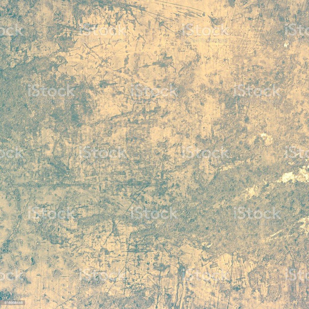 texture Grunge - Photo