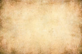 istock Grunge texture with space for text or image. 1134098223