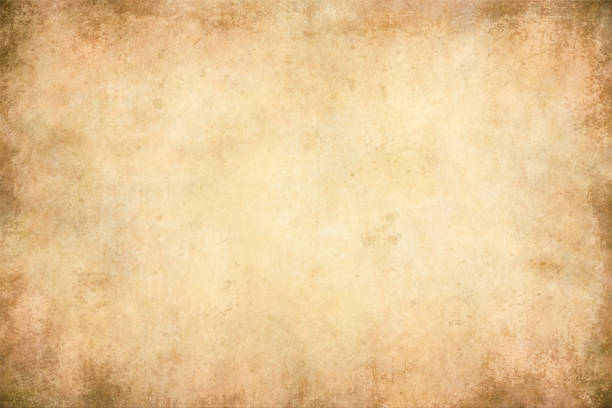 grunge texture with space for text or image. - {{asset.href}} foto e immagini stock
