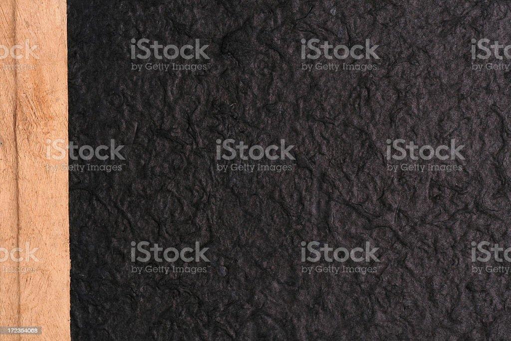 Fondo Grunge con textura foto de stock libre de derechos