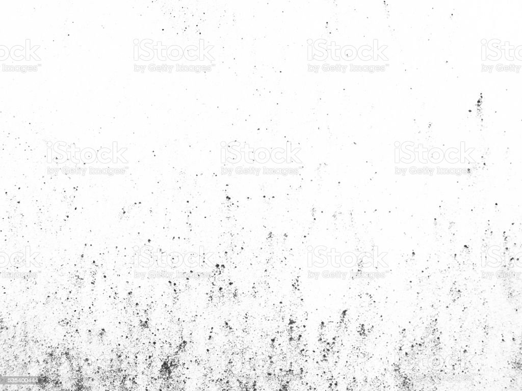 Grunge Texturegrunge Backgroundwall Background Texture Stock Photo -  Download Image Now - iStock