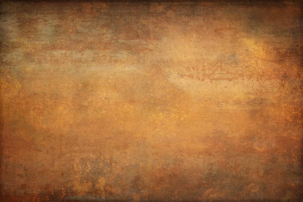 Grunge textures background stock photo