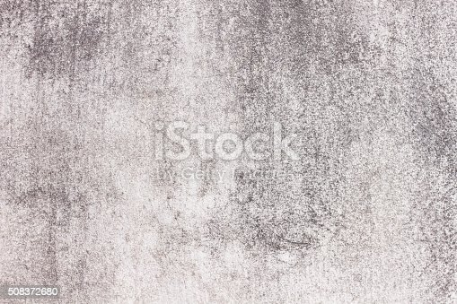 istock Grunge textures concrete backgrounds. Perfect background with space 508372680