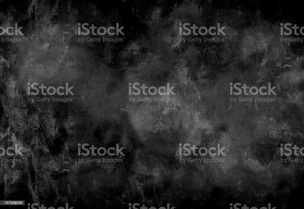 Grunge Texturen – Foto