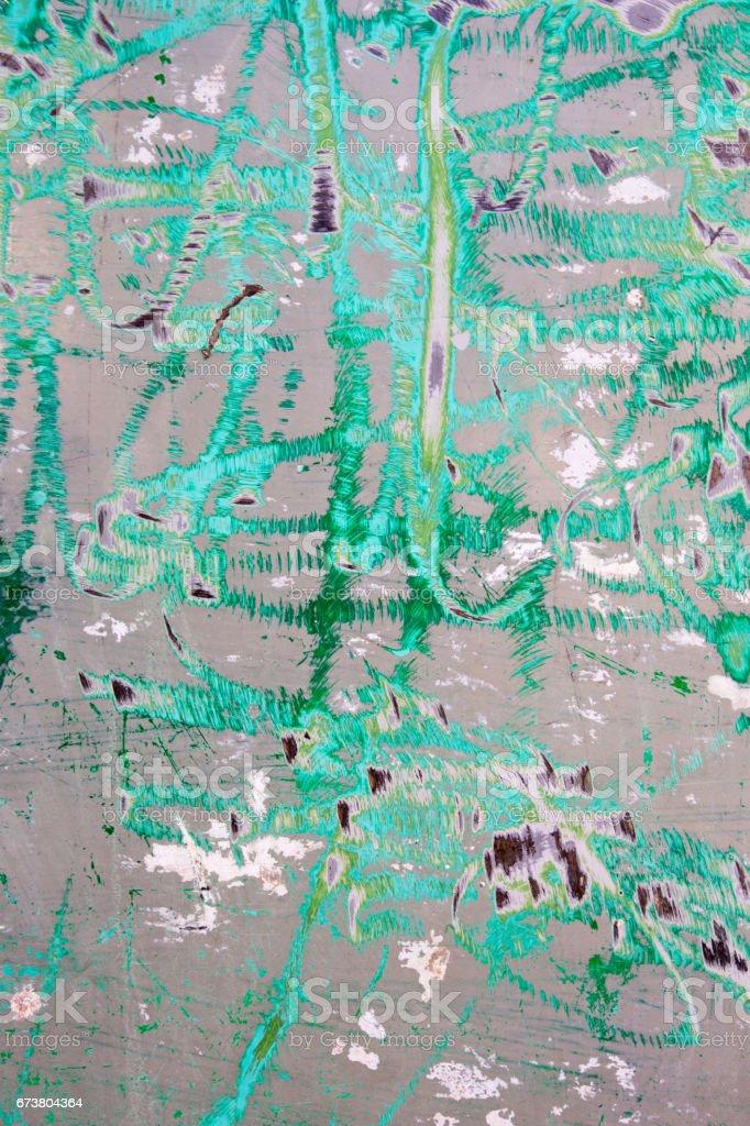 grunge textures photo libre de droits