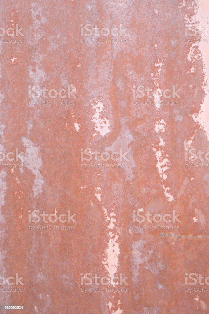 grunge textures 免版稅 stock photo