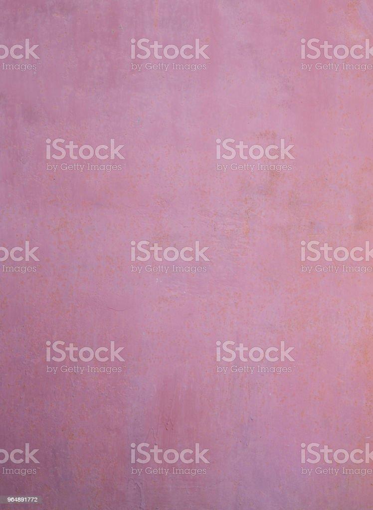 grunge textures royalty-free stock photo