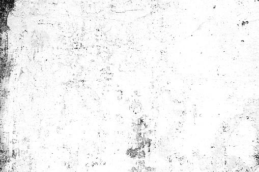 Grunge Urban Texture