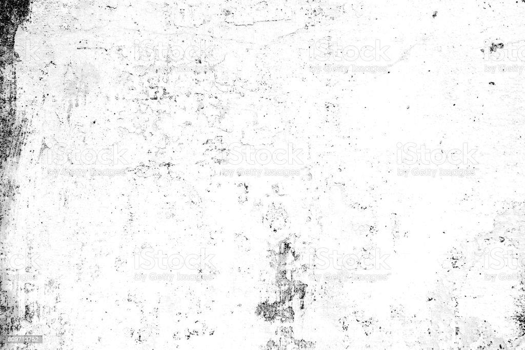 Grunge Urban Background stock photo