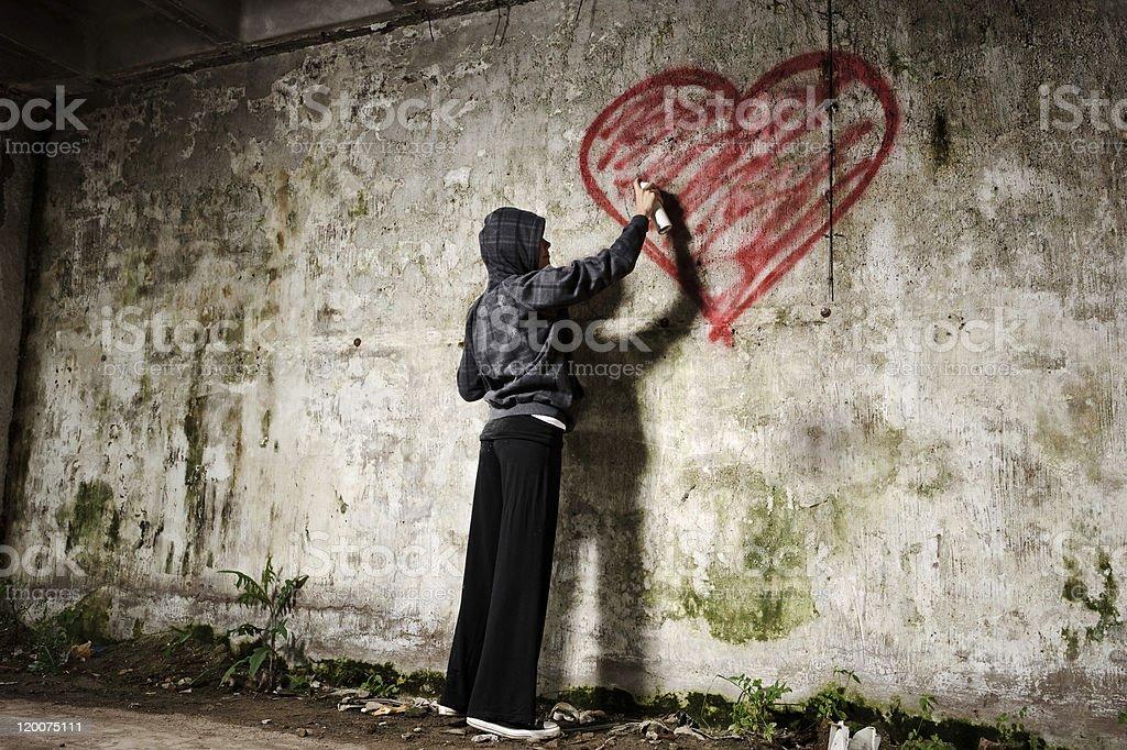 Anti Valentinstag Sprüche Bilder Und Stockfotos Istock