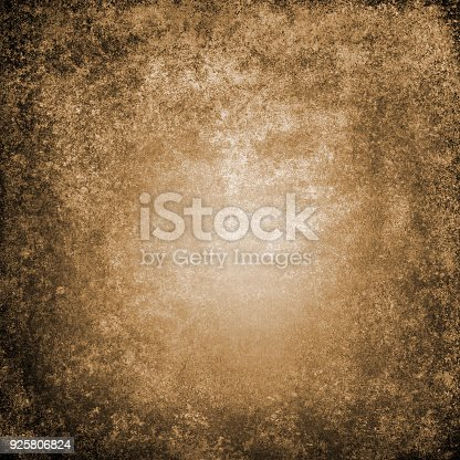1207526097 istock photo Grunge vintage abstract texture background 925806824