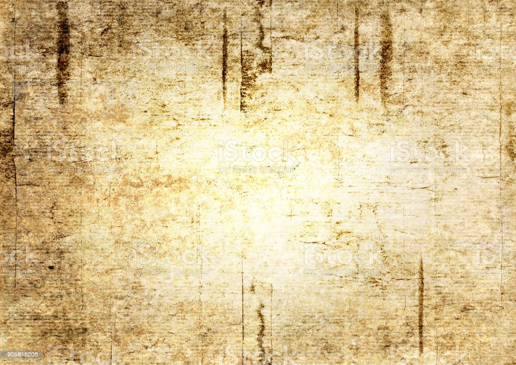 Abstract Art Mixed Media Grunge Stock Photo: Aged Wooden Background IStock T Abstract Art Abstract