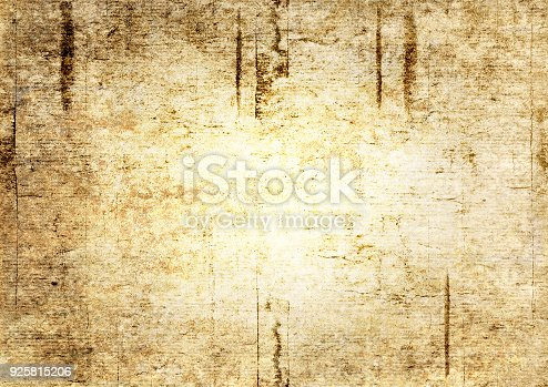 1207526097 istock photo Grunge vintage abstract texture background 925815206