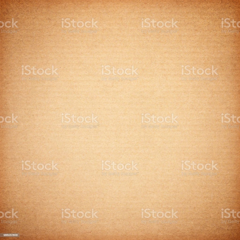 Grunge vintage old paper background - Royalty-free Abstract Stock Photo