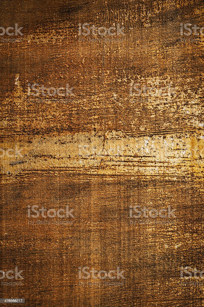 grunge vintage texture background royalty-free stock photo