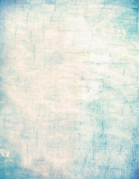 Grunge Vintage Textured Paint Background stock photo