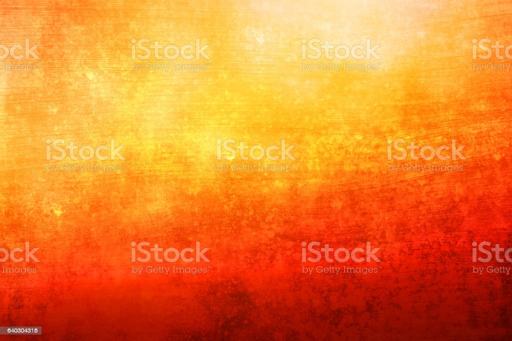 Grunge Wall Abstract Background stock photo