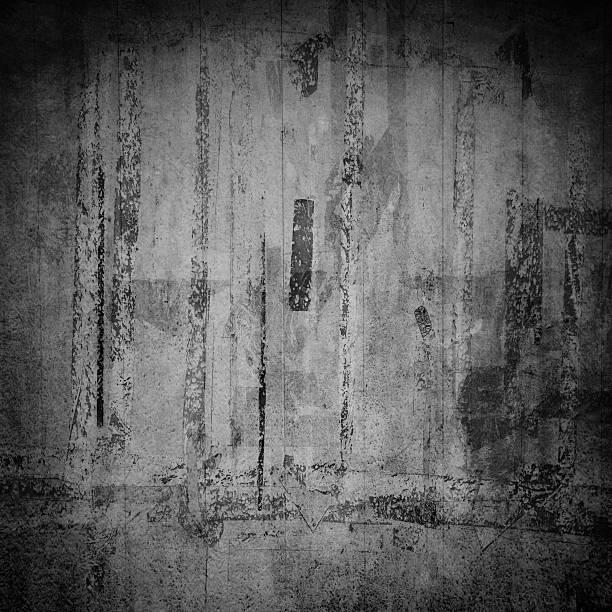 grunge-wand-hintergrund - leitner stock-fotos und bilder
