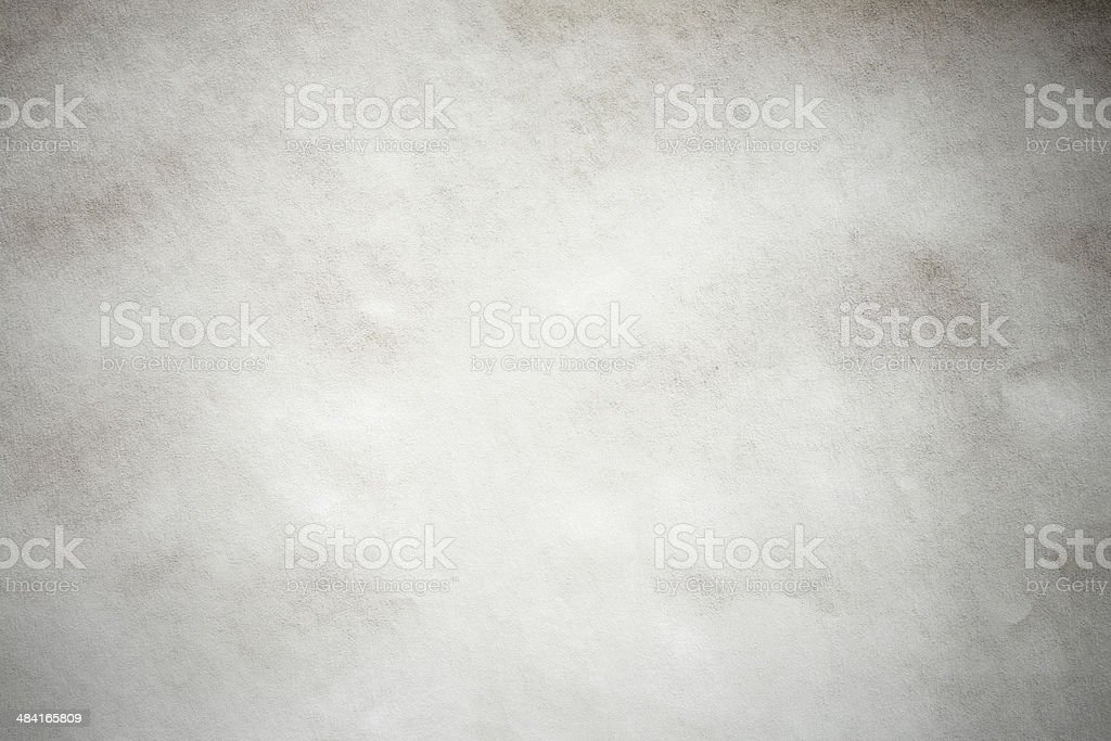 Grunge Wall background. stock photo