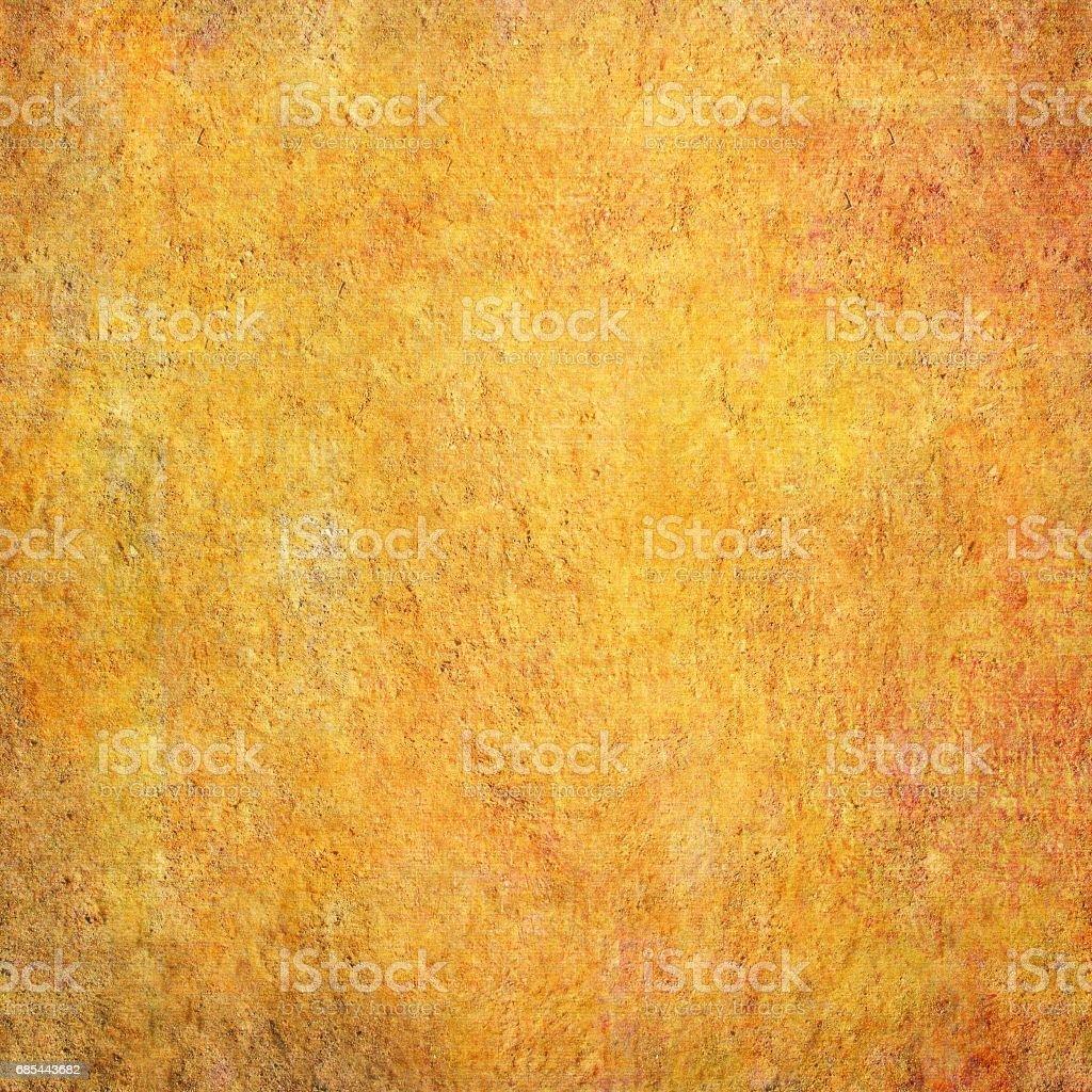Grunge wall background foto de stock royalty-free