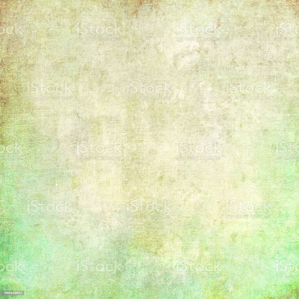 Grunge wall background foto de stock royalty-free