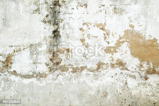 istock grunge wall background 997350830