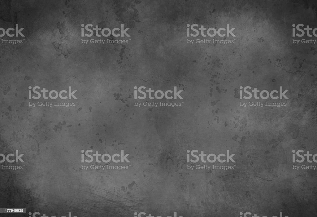 Grunge Wall Cement Background stock photo