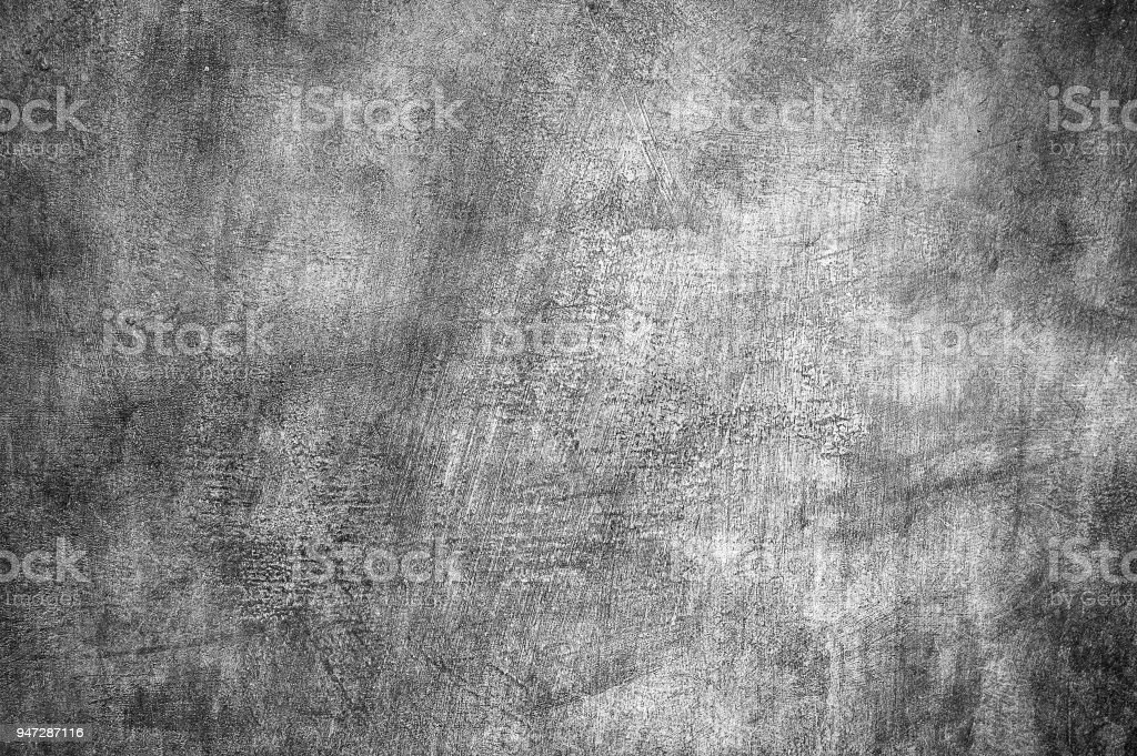 Grunge Wall High Resolution Textured Background Stock Photo & More ...