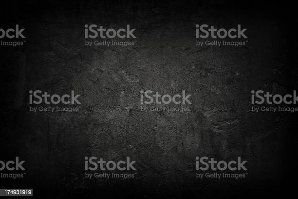 Grunge wall picture id174931919?b=1&k=6&m=174931919&s=612x612&h=zefkng9q1gfnaqlcw ztvanzc14awpw4yrjvxspca54=
