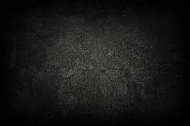 Grunge wall picture id174931919?b=1&k=6&m=174931919&s=612x612&w=0&h=gsyrs7lp8esit9bdinadz xmvc3r5ph3lxbnokmyc9w=