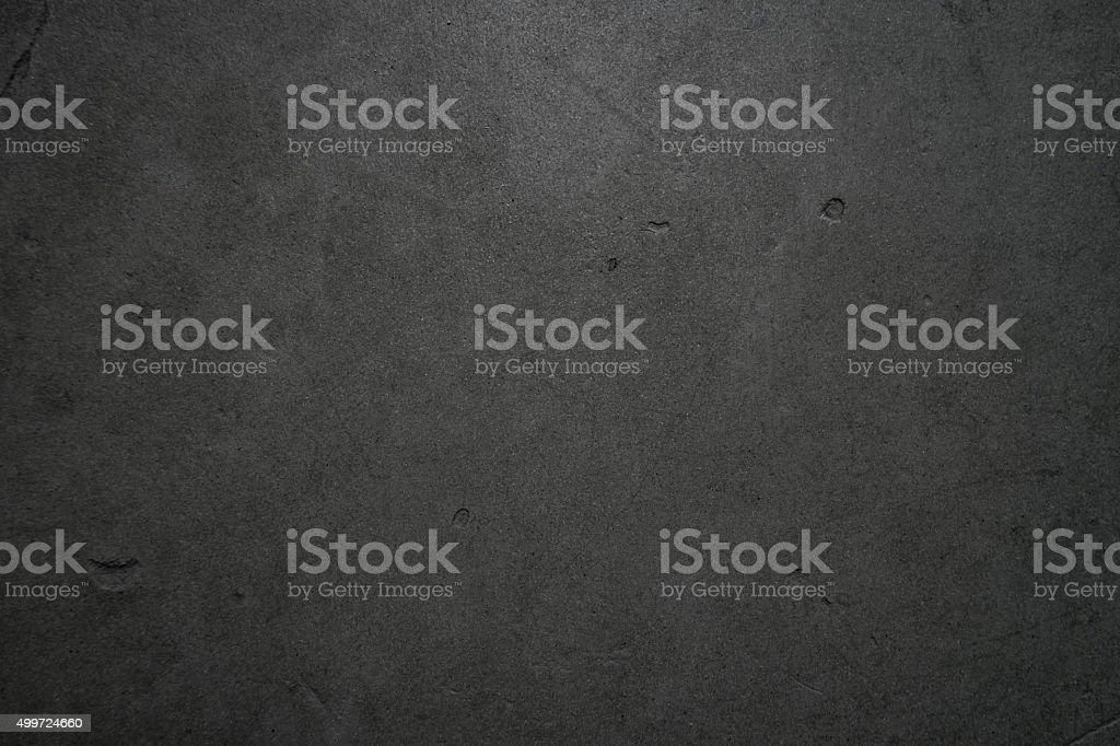 Mur de Grunge - Photo